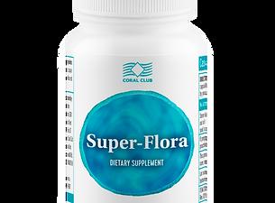 Super Flora_100cc_.png