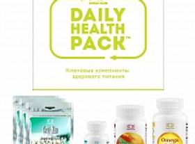 Упаковка Здоровья на каждый день, базова