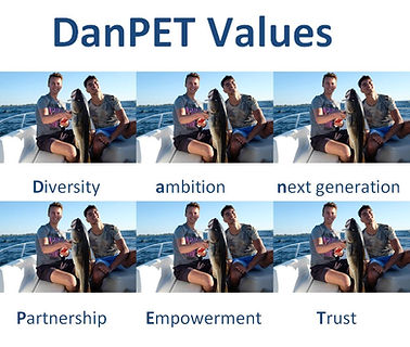 DanPET Values.JPG