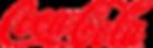 Coke%2520Script_edited_edited.png