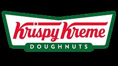 KrispyKreme2.png