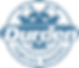 DurdenFamousMakers-Blue.jpg.png