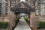 650 LAWRENCE AVE W #123