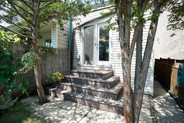 97 ARMSTRONG AVE