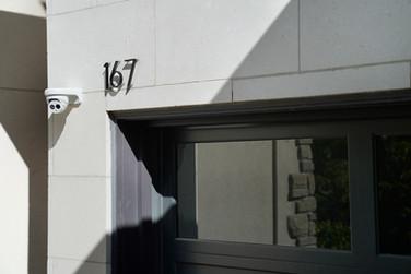 167 THE KINGSWAY