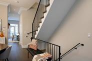 47 York Mills Rd #210  Main Floor