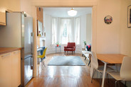 75 0'HARA AVE - lower unit