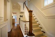 309 INDIAN GROVE