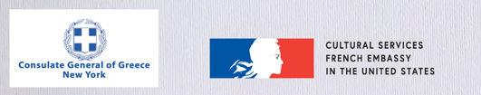 logos consulate-ambassy.jpg