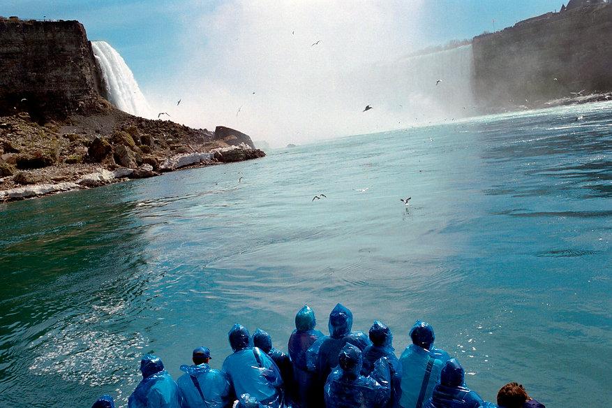 PanosKokkinias,+Niagara,+1995,+exsitu+cu