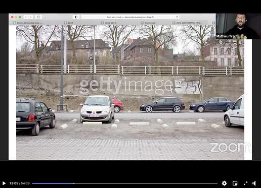 Screen Shot 2020-12-04 at 10.55.28 AM.pn