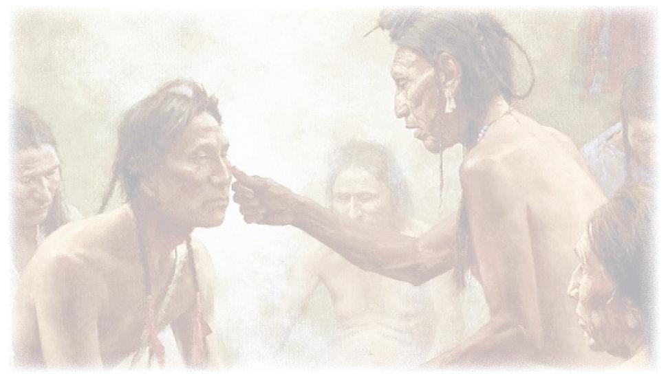 indianer hjemmeside.jpg