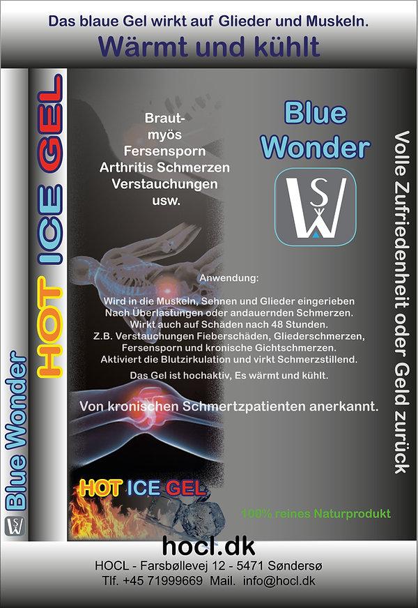 BW flyer ny hjemmeside tysk ny.jpg