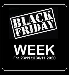 Black Friday hjemmeside.png