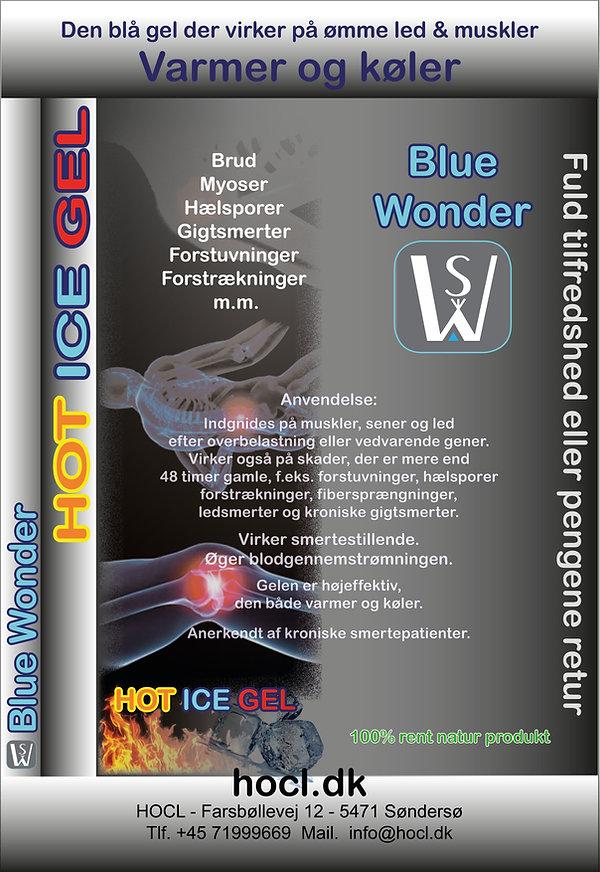 BW flyer ny hjemmeside.jpg