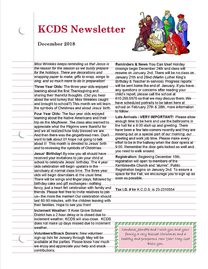 December Newsletter 2018.jpg