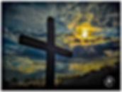 Cross in Cemetary.jpg