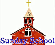 sunday school pic.jpg