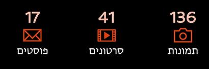 Screen Shot 2021-02-16 at 11.15.13.png