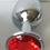 Thumbnail: Diamond plug