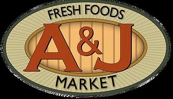 A&J_Market (use!).png