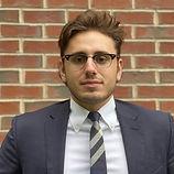 David Feals Director of Communications.j