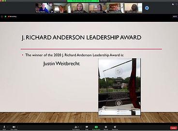 Anderson Award Winner.jpg