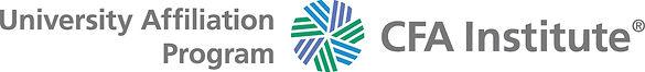 CFA_Logo_RGB.jpg