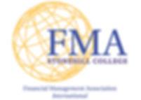 New SH FMA Logo.jpg