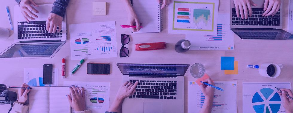 business-team-meeting-boardroom_edited_e