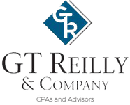 GTR logo - TRANSP.png