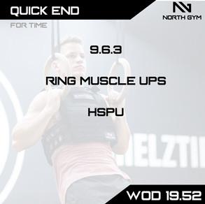 North Gym Weight Vest WOD Card 19.52.JPG