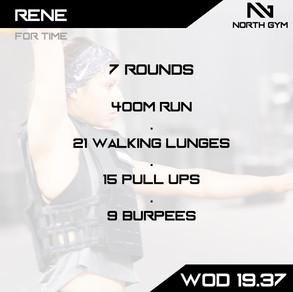 North Gym Weight Vest WOD Card 19.37.JPG
