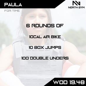 North Gym Weight Vest WOD Card 19.48.JPG
