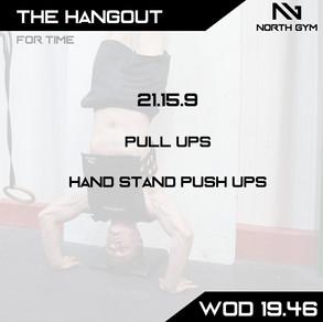 North Gym Weight Vest WOD Card 19.46.JPG