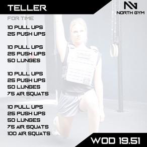 North Gym Weight Vest WOD Card 19.51.JPG