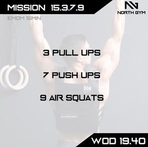 North Gym Weight Vest WOD Card 19.40.JPG
