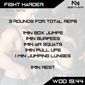 North Gym Weight Vest WOD Card 19.44.JPG