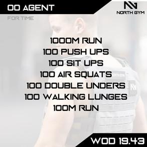 North Gym Weight Vest WOD Card 19.43.JPG