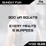 North Gym Weight Vest WOD Card 19.28.JPG