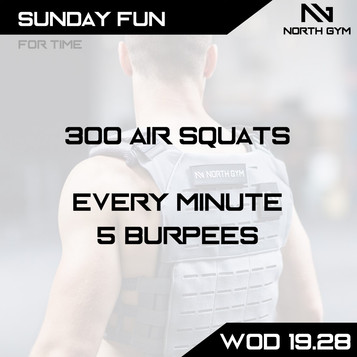 North Gym Weight Vest WOD Card 19.28.JPG
