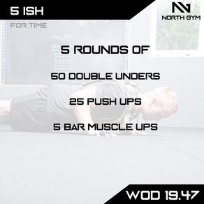 North Gym Weight Vest WOD Card 19.47.JPG