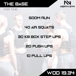 North Gym Weight Vest WOD Card 19.34.JPG