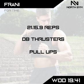North Gym Weight Vest WOD Card 19.41.JPG