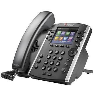 Polycom Phone.jpg
