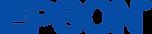 EPSON-Logo.svg.webp