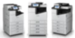 EpsonWorkForceEnterpriseWF-C20590_3.jpg