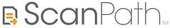 ScanPath logo.webp