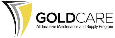 GoldCare Maintenance Logo.jpg