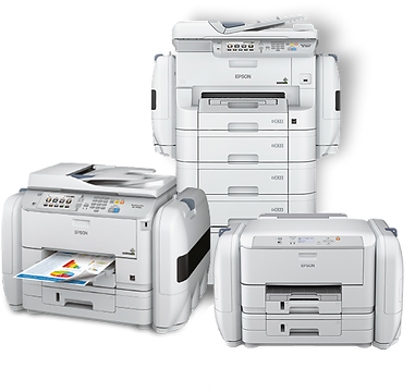 epson-printers-collage.png